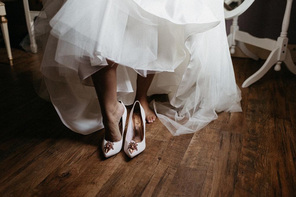 2016weddings106.jpg