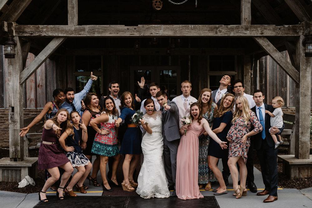 2016weddings114.jpg