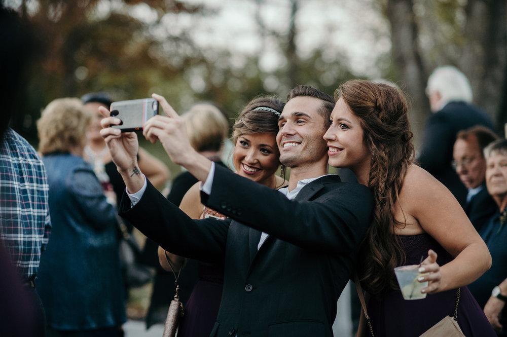 2016weddings118.jpg