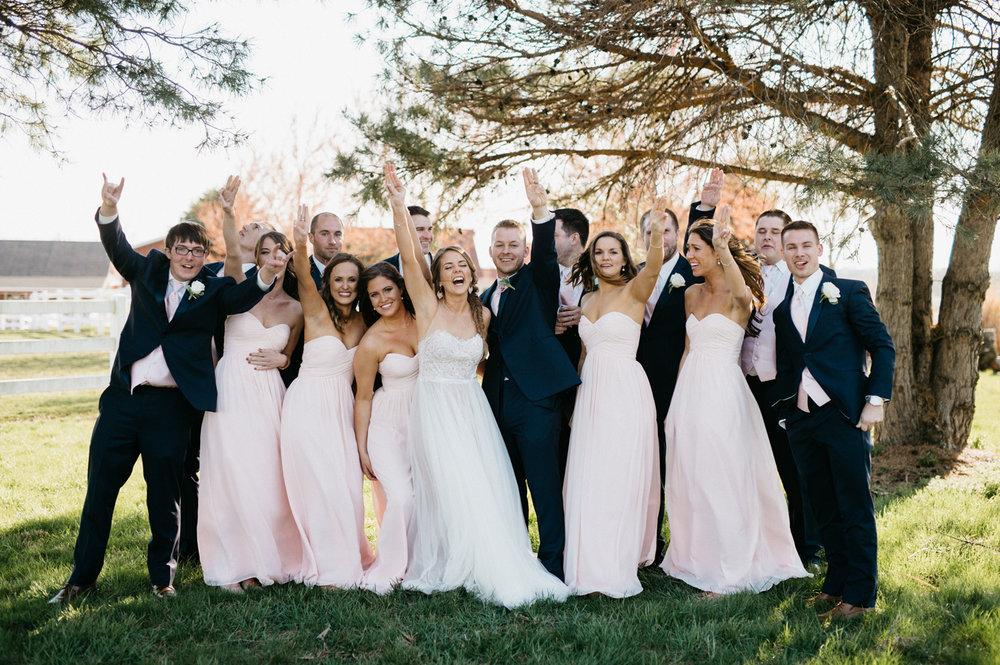 2016weddings188.jpg