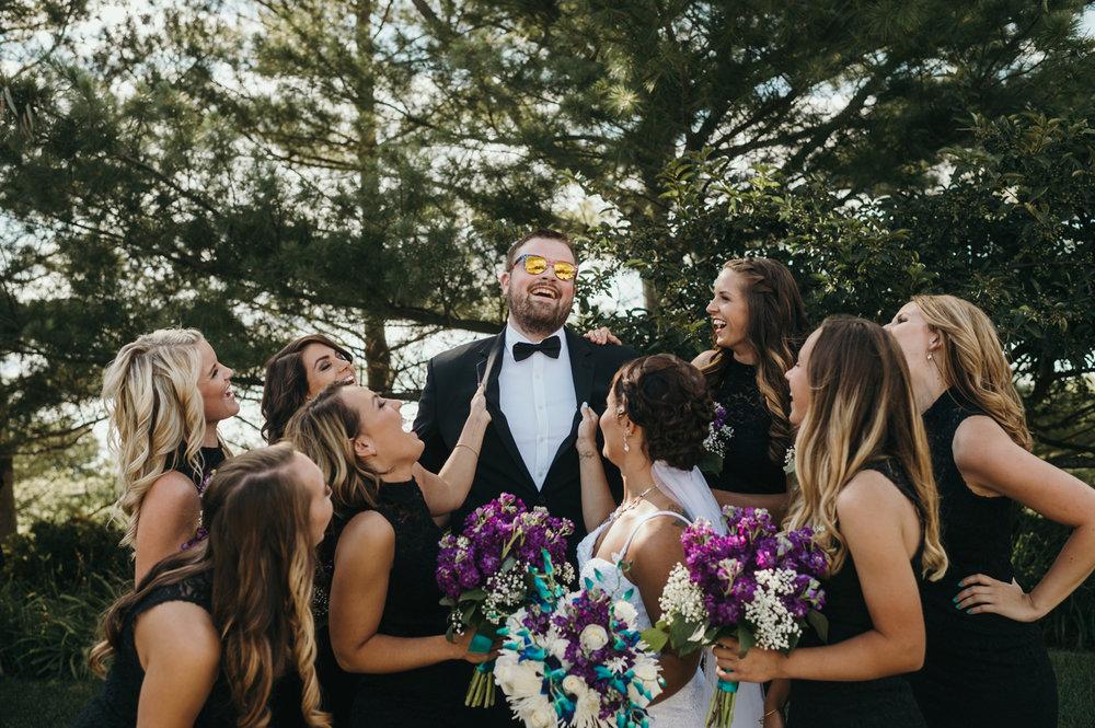 2016weddings246.jpg