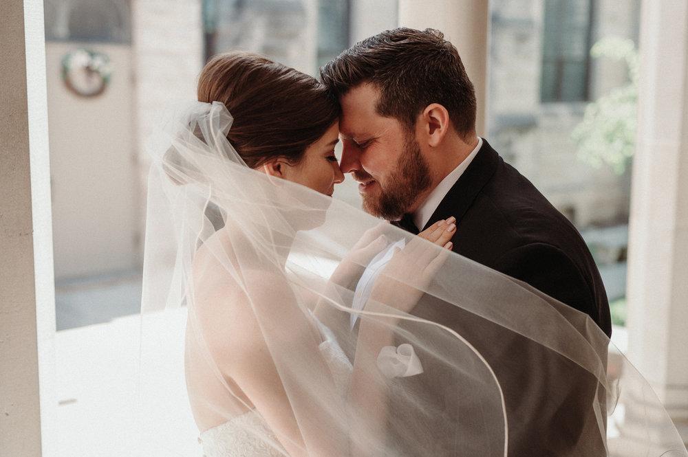 062-2017weddings.jpg