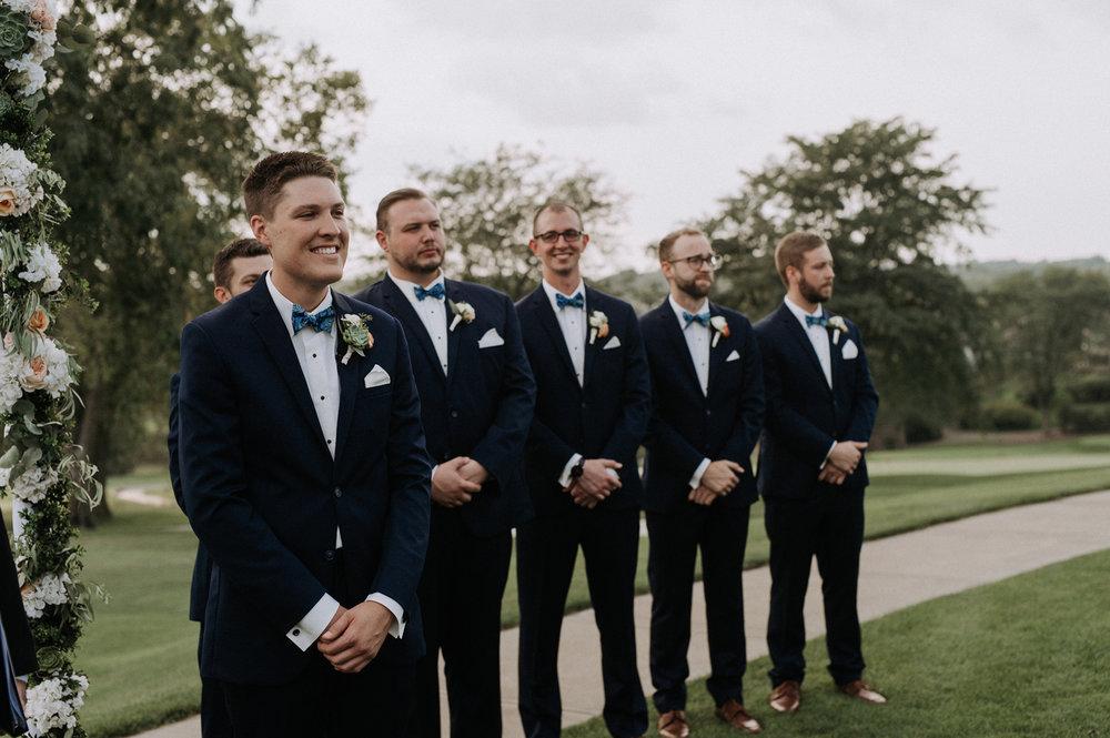 142-2017weddings.jpg