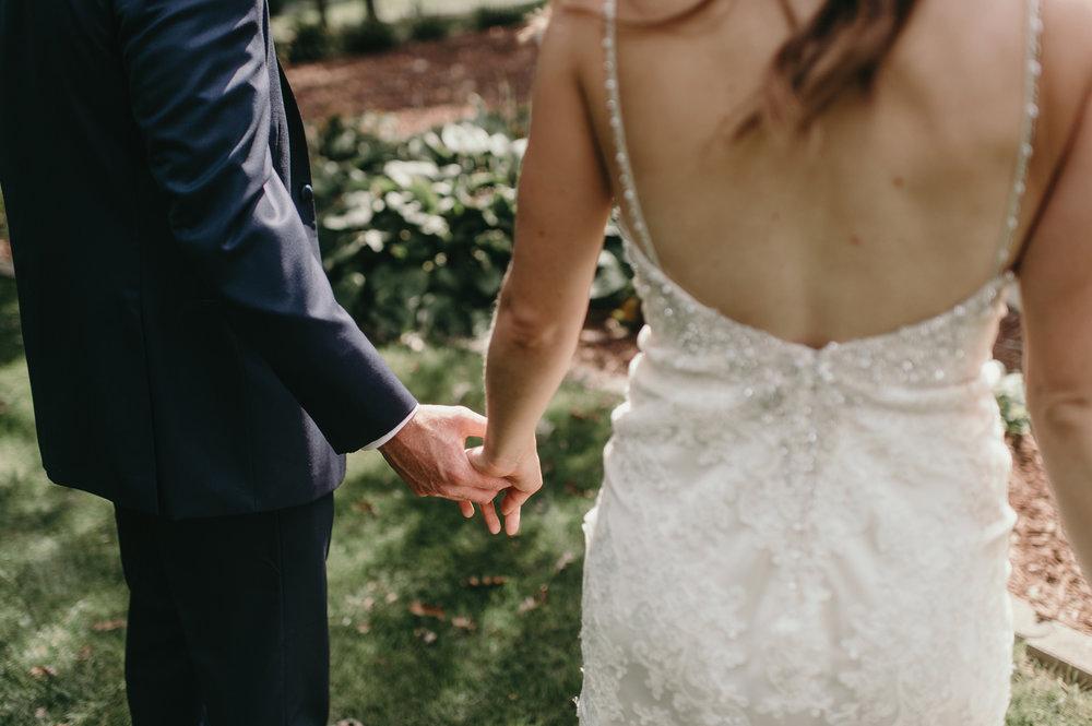 204-2017weddings.jpg