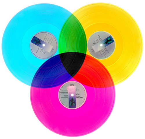cmyk-vinyl.jpg