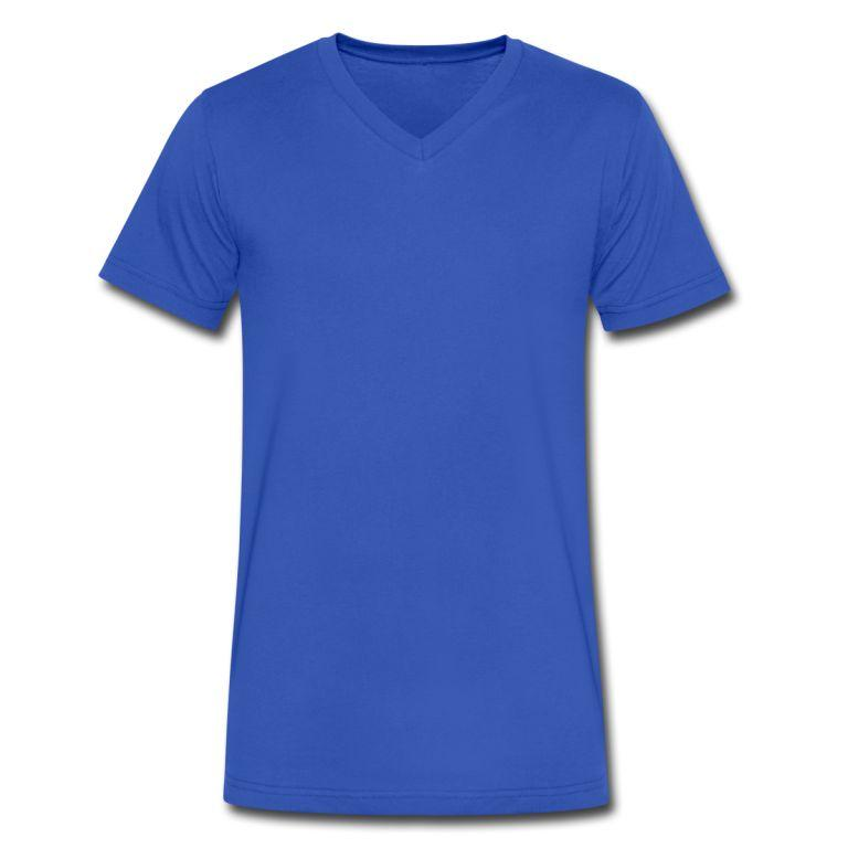 id-686-mens-v-neck-t-shirt-royal-blue.jpg