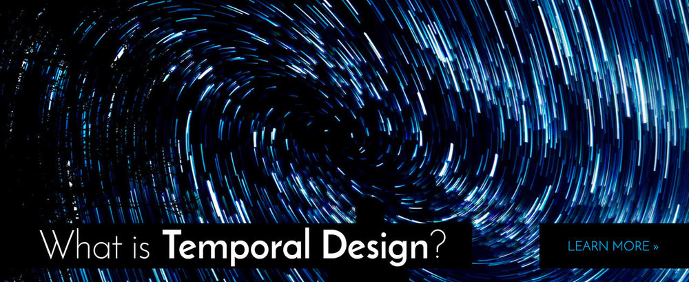 TCTG Slides_0000_Temporal.jpg