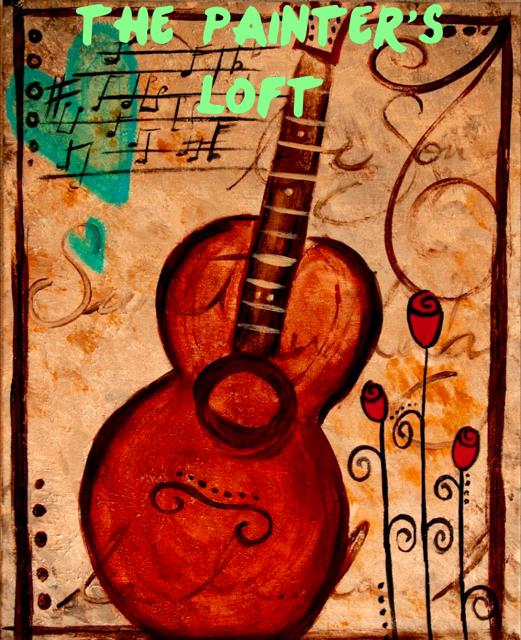 Melody-Guitar.jpg