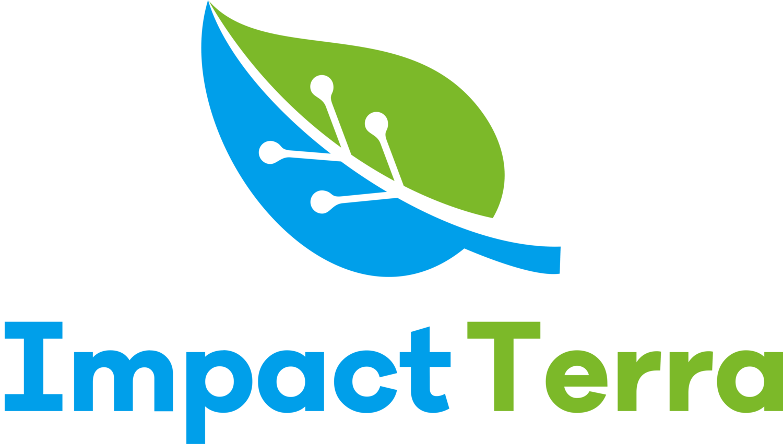 research tools impact terra