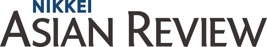 logo PR.png