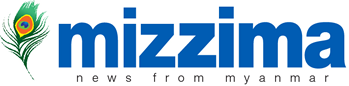 mizzima_logo.png