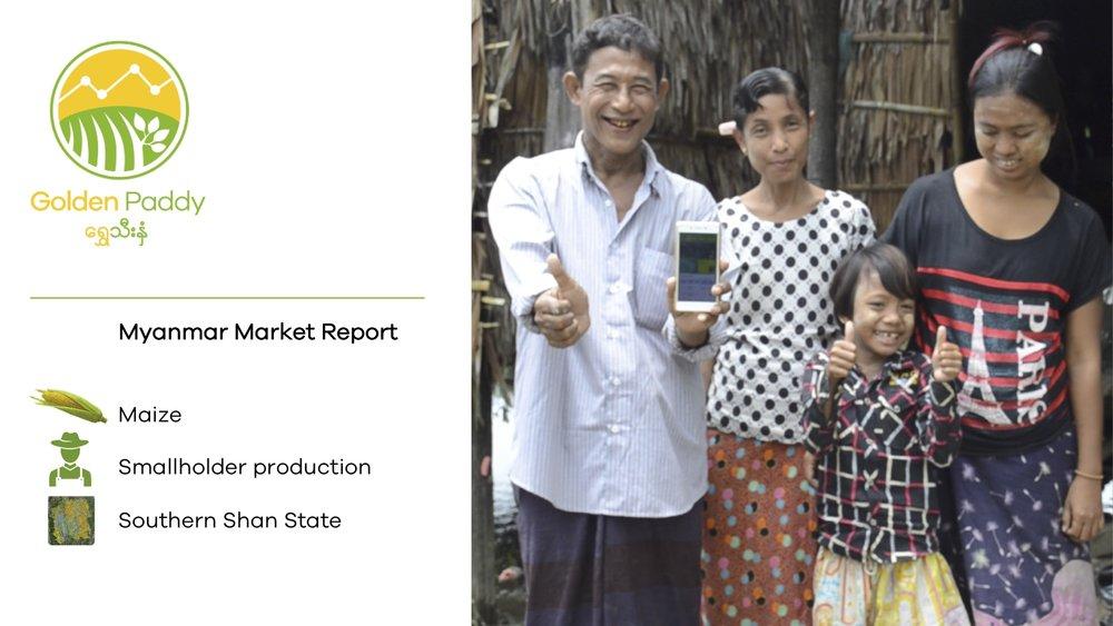 Myanmar Market Report.jpg