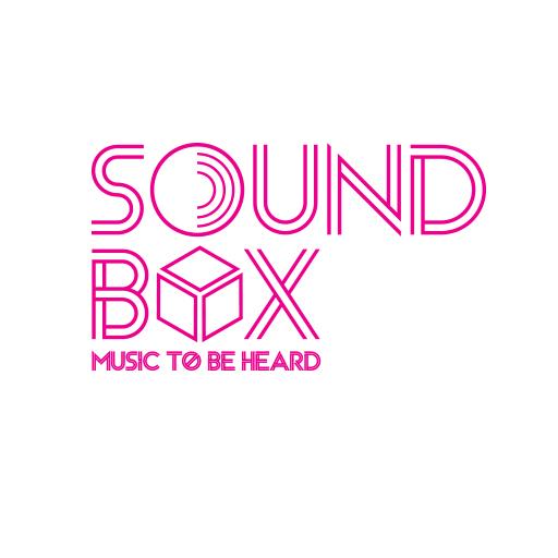 soundbox.jpg
