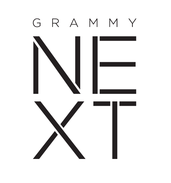 GrammyNext.jpg