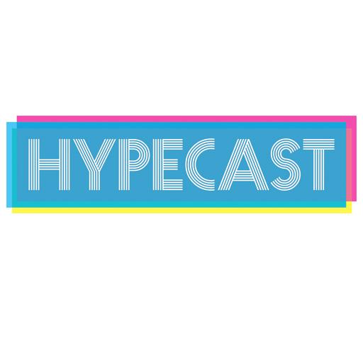 hypecast.jpg