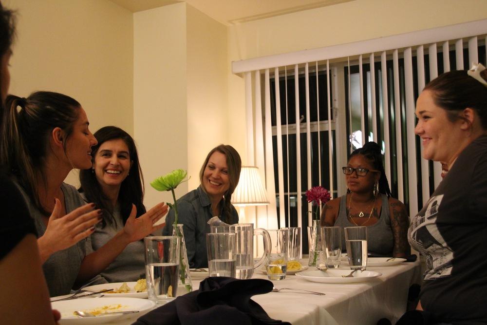 Raising Foodies Dinner Table.jpg