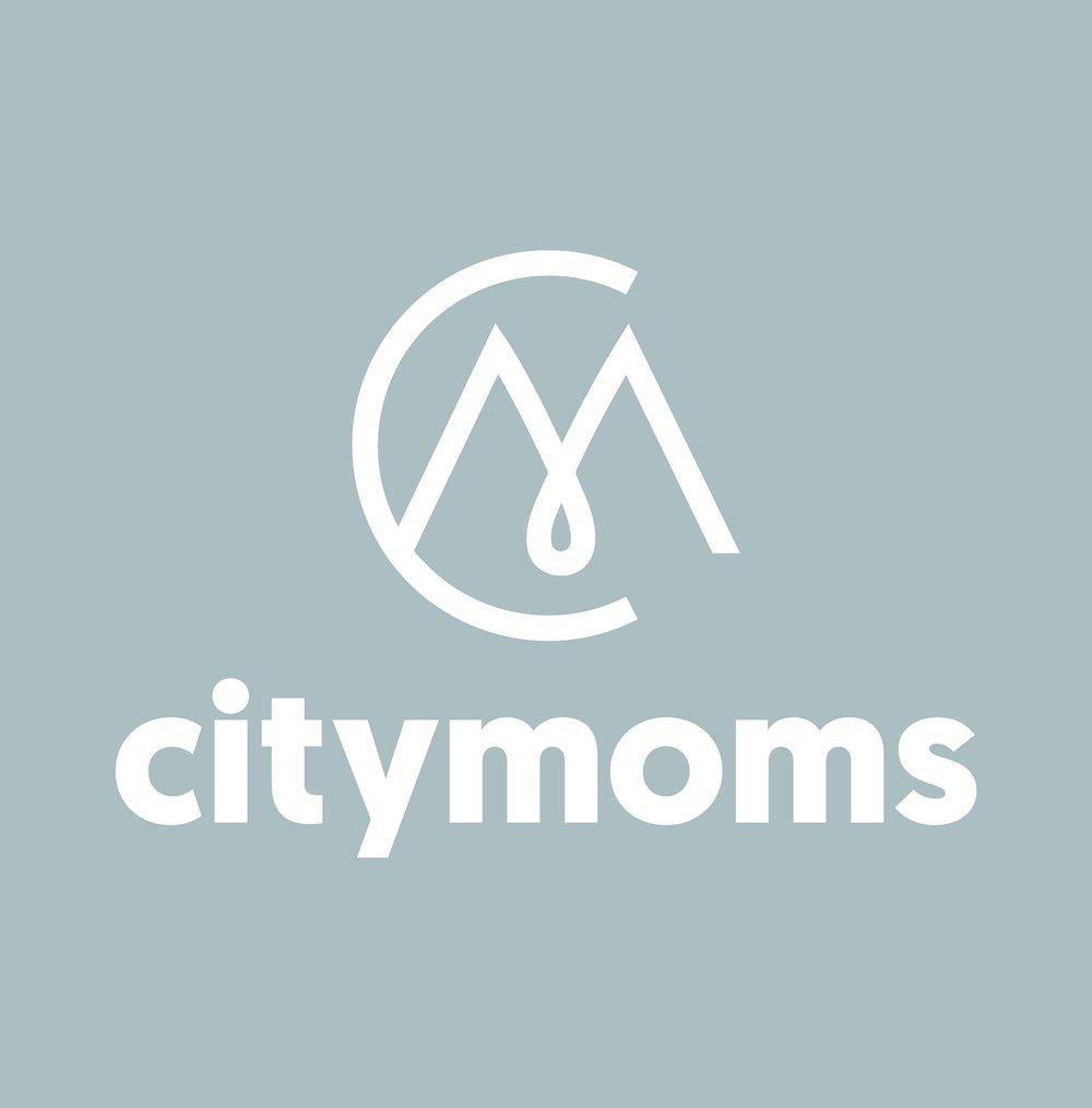 CityMoms