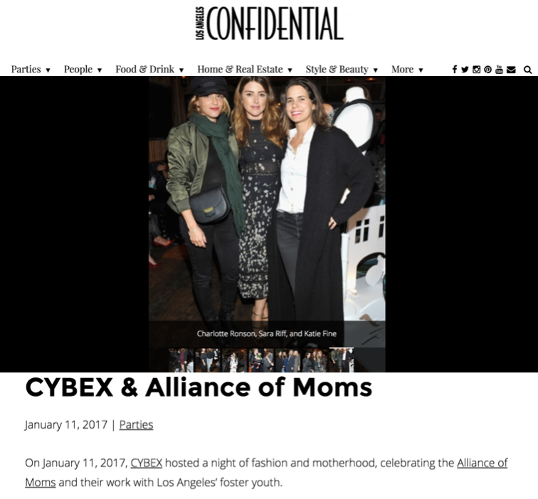 LA Confidential - CYBEX Event.png