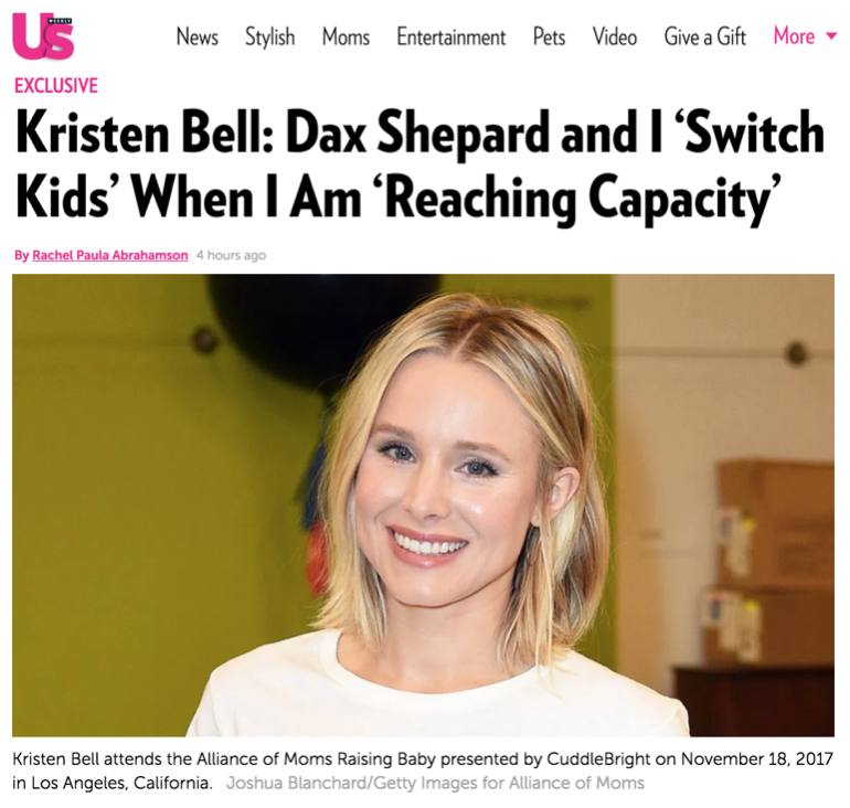 Us Weekly.png