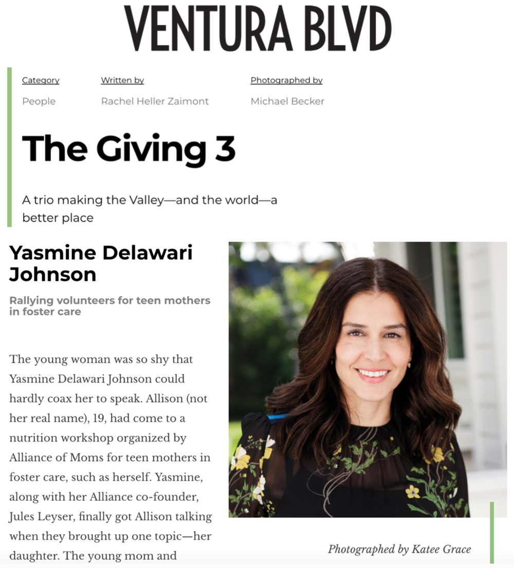 Ventura Blvd - The Giving 3.png