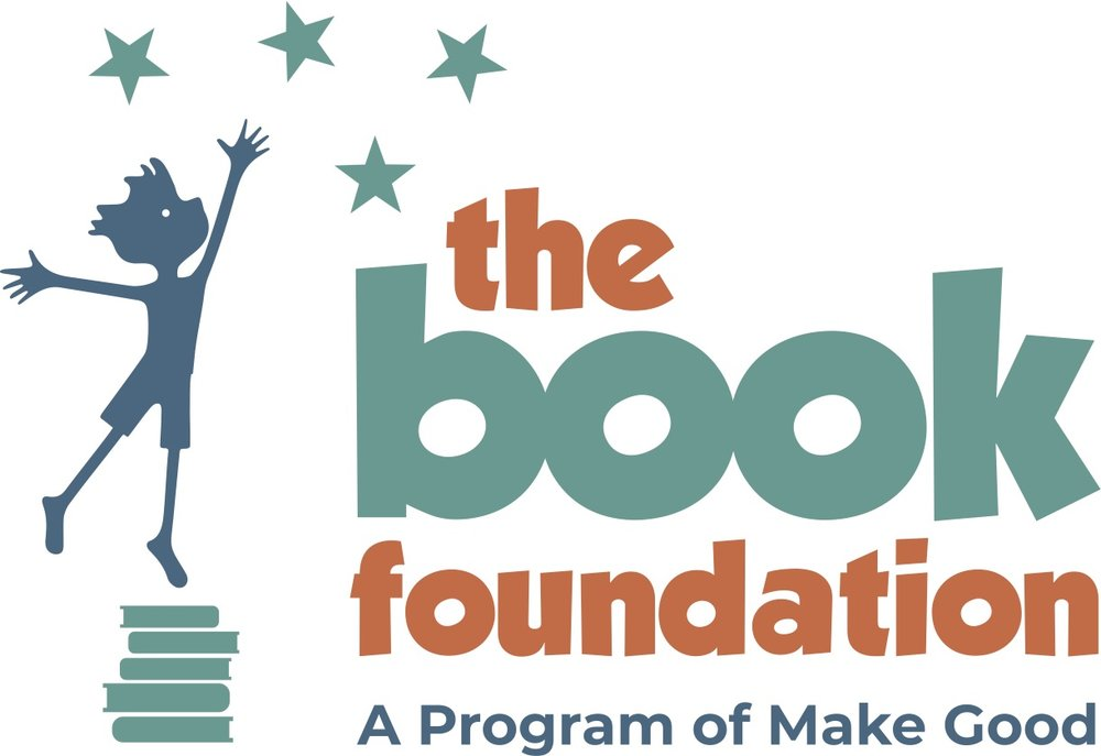 BookFoundation_Vector.jpg