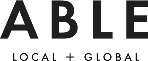 ABLE_Local+Global_LOGO (1).jpg