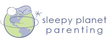 Sleepy Planet Parenting.png