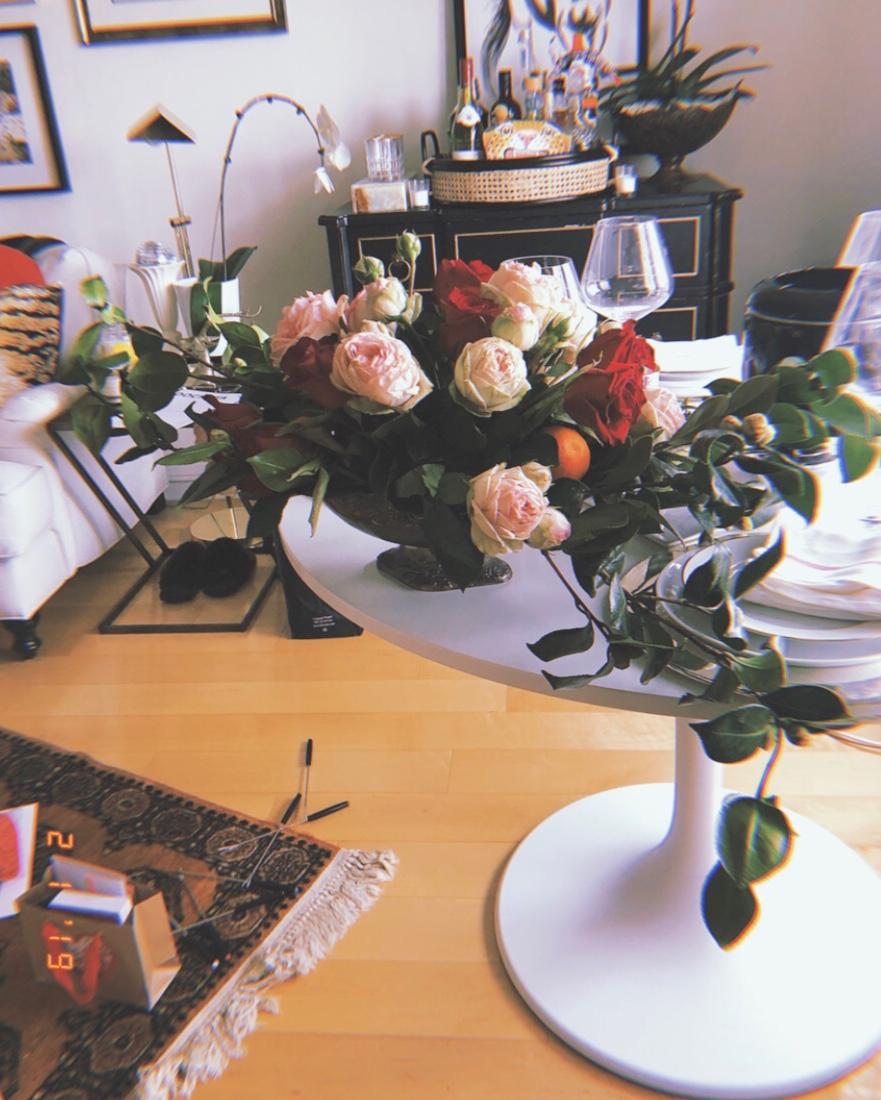 Photo Feb 02, 4 55 25 PM.jpg