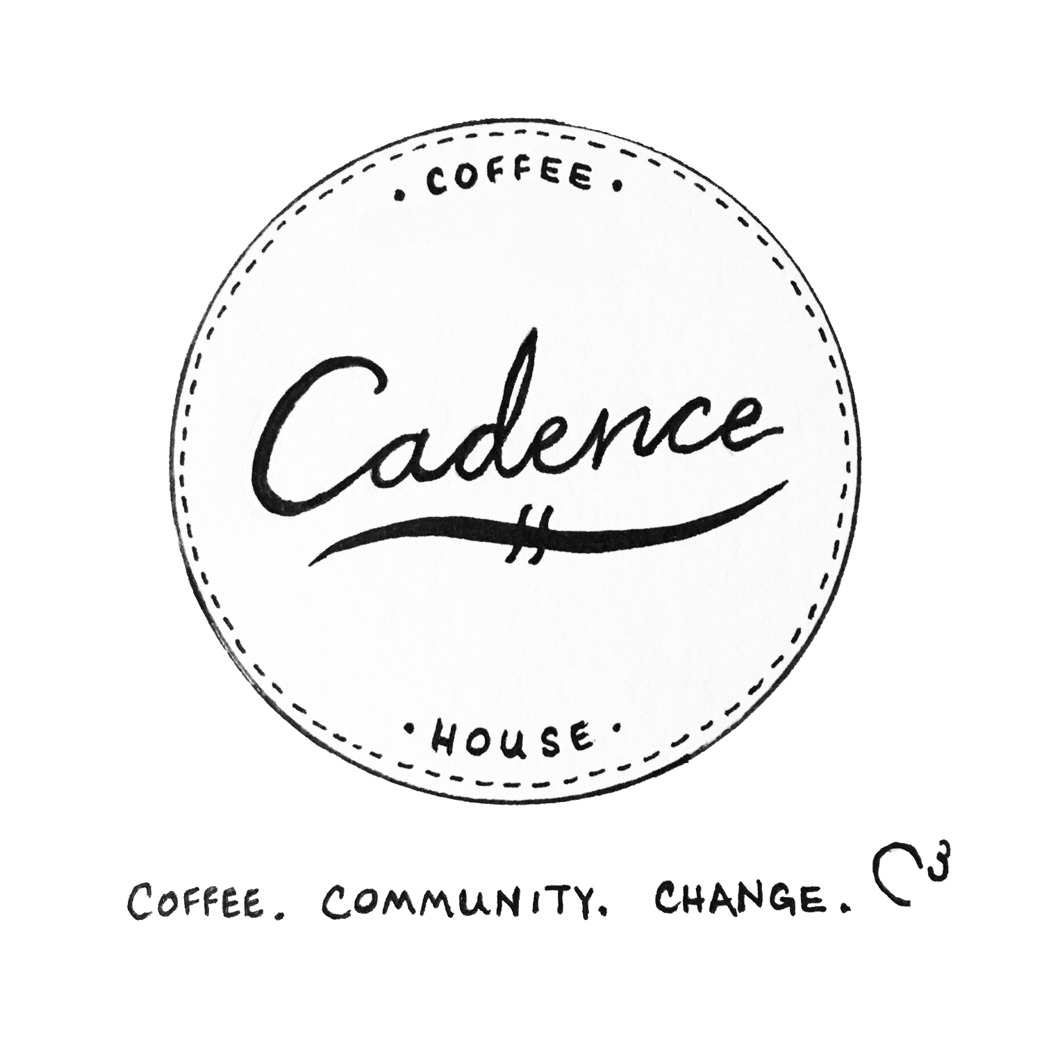 Cadence Coffee Co.