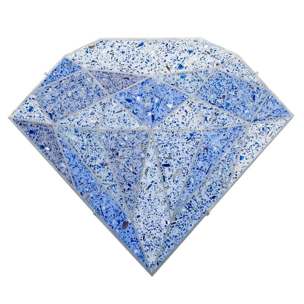 HK_terrazzo diamond_blue.jpg