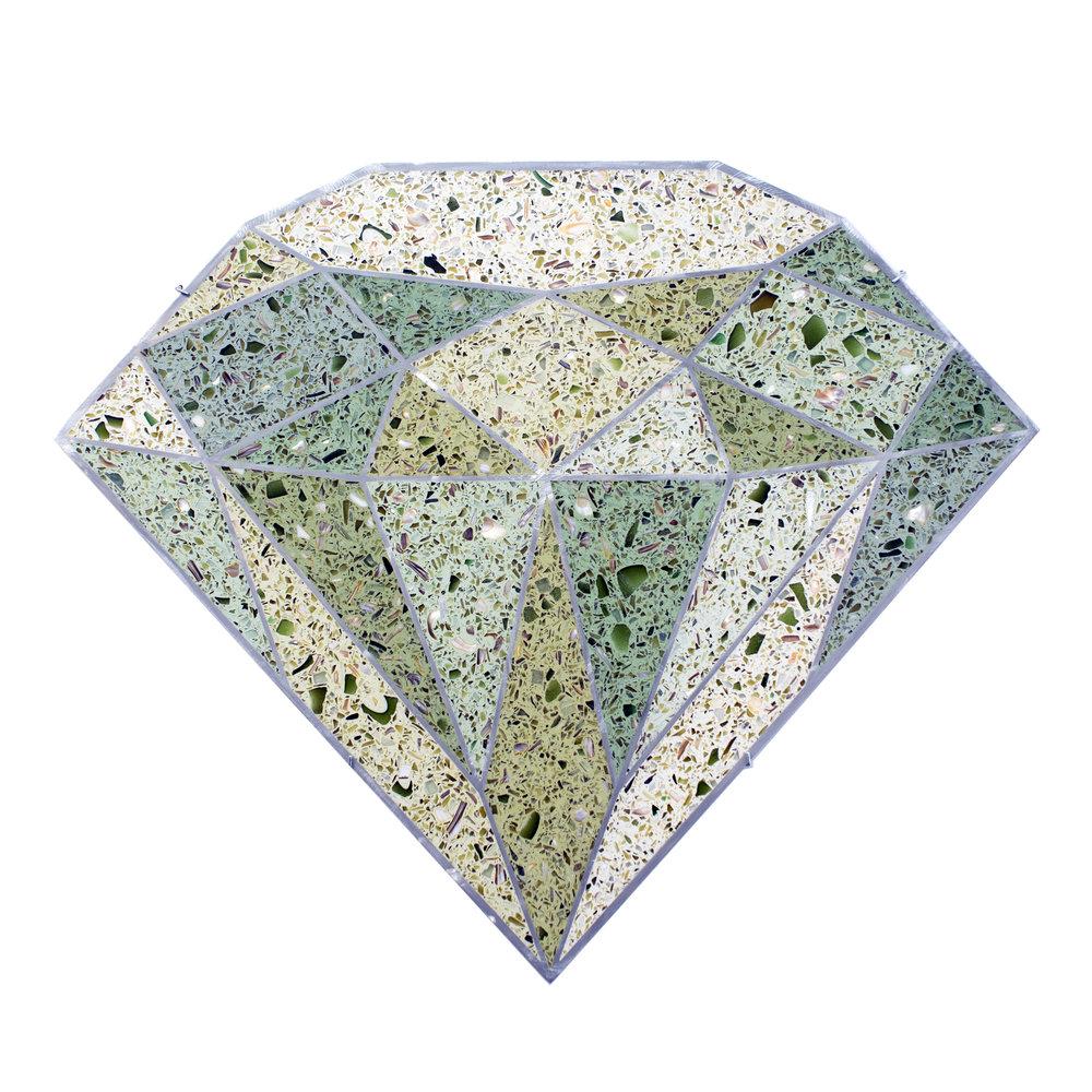 HK_terrazzo diamond_green.jpg