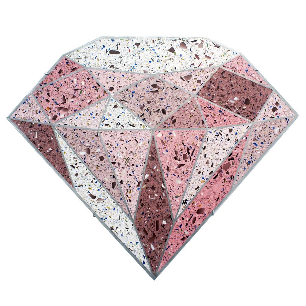 HK_terrazzo diamond_pink.jpg