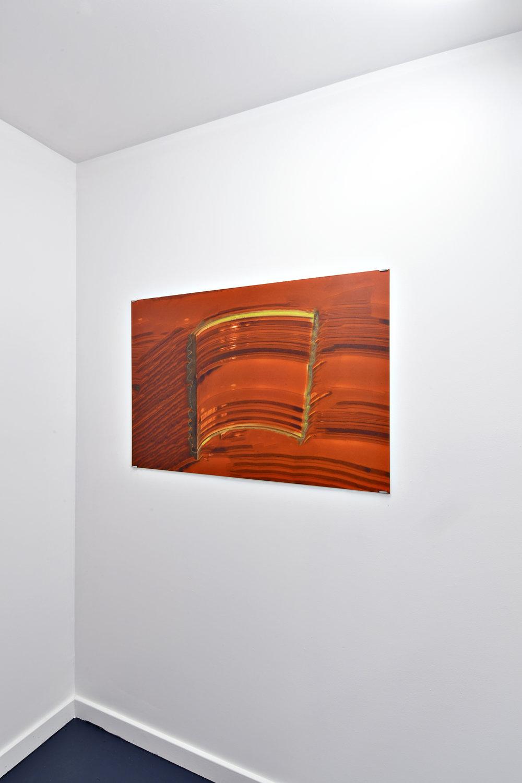 180316_CS_Exhibition-20.jpg