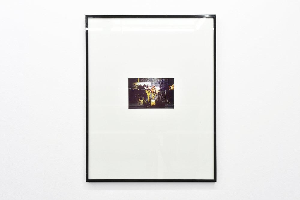 180316_CS_Exhibition-23.jpg