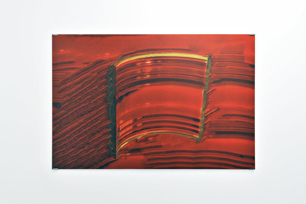 180316_CS_Exhibition-34.jpg