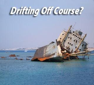 driftoffcourse