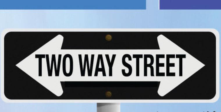 twoway-street.jpg