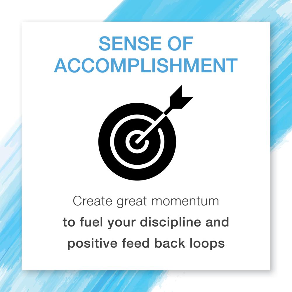 Accomplishment.png