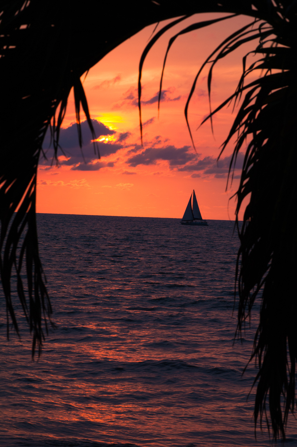 sunset with boat.jpg
