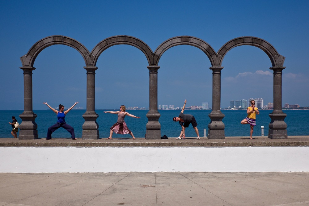 PV Yoga with arches.jpg
