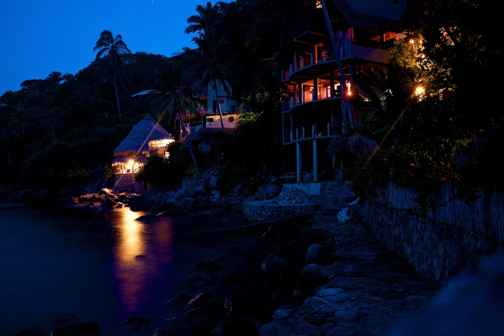 yelapa at night.jpg