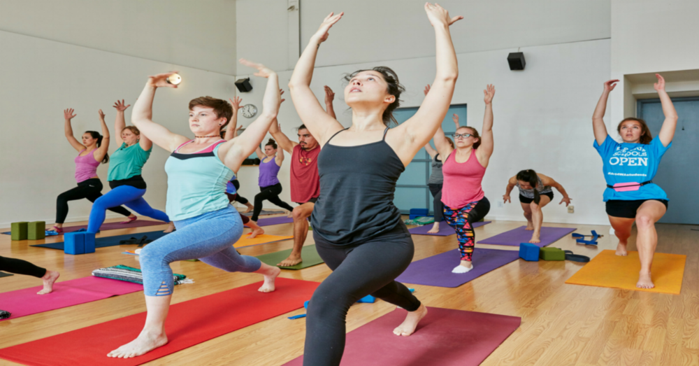 Square One Yoga_Emeryville_Collective.png