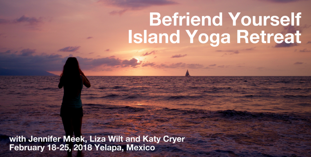 Copy of Copy of Copy of Copy of Copy of Social Befriend Yourself! Island Yoga Retreat.png