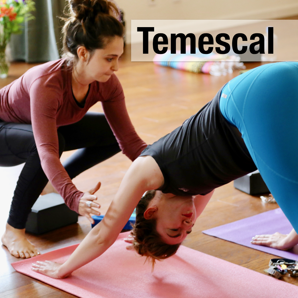 Temescal