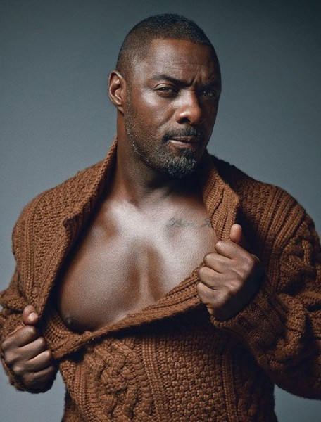 idris elba sweater nip.jpg