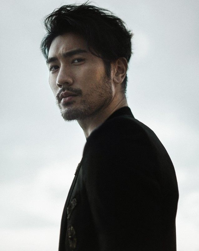 36031e00f288a4eab67a289cd40da356--godfrey-gao-men-portrait.jpg