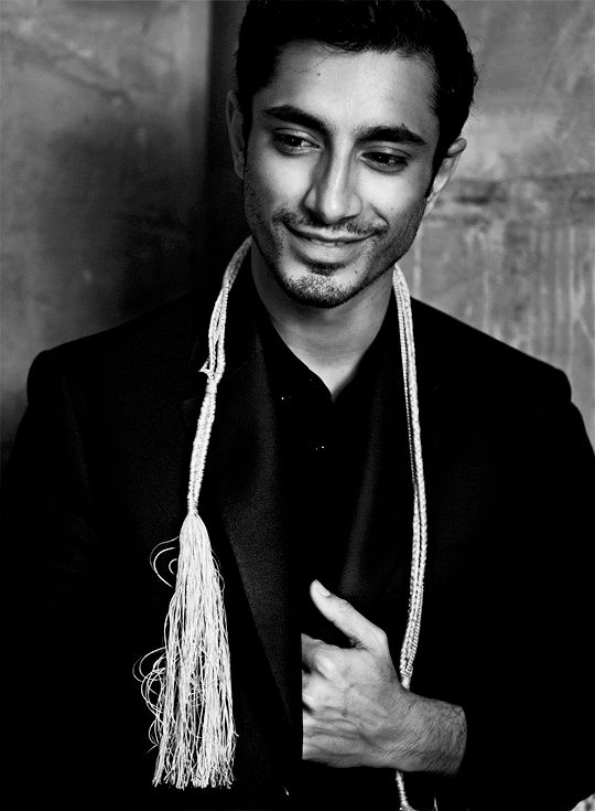 56574c1eb8205fbaee4f71f27730a831--riz-ahmed-the-night-of-dragon-age.jpg
