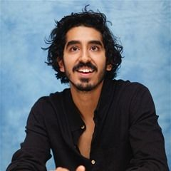 932c5fbd8a6b1832dc6db0d126086b95--dev-patel-hot-lion-movie-dev-patel.jpg
