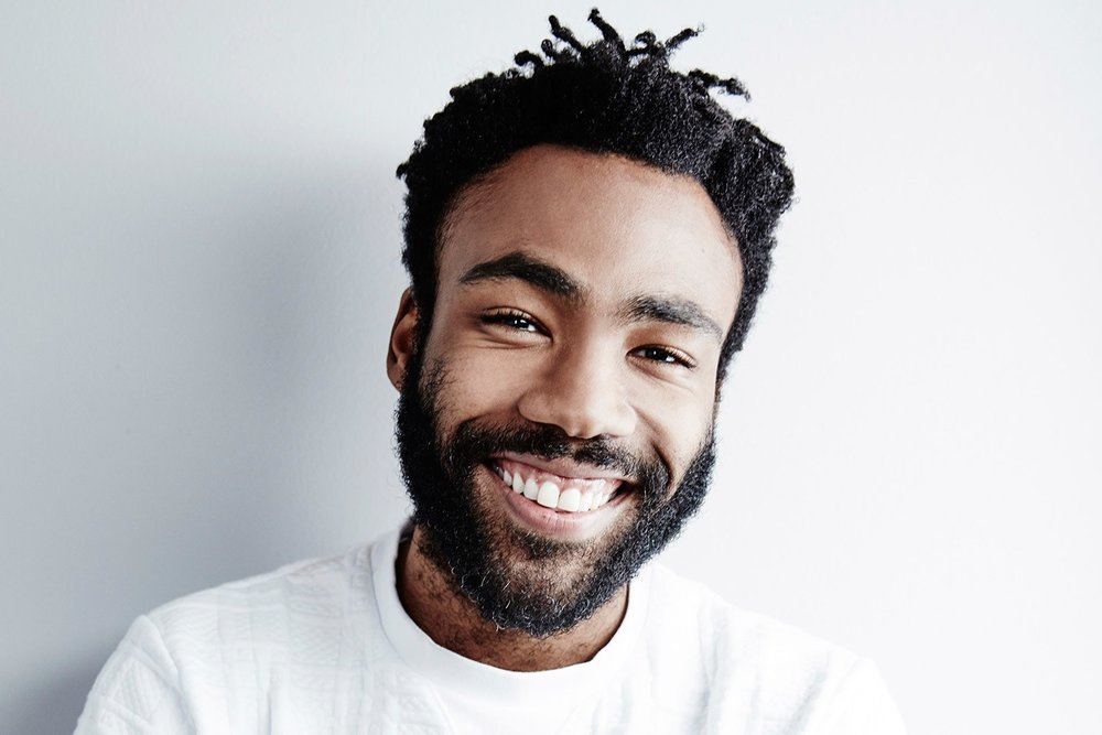 t-donald-glover-fanfair-november-2016.jpg