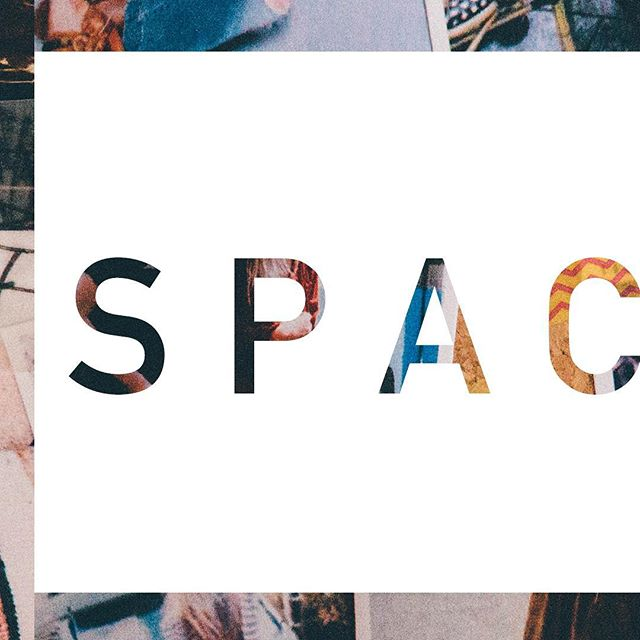 Welcome to Phase 2 ✨ . . . Space Diaries is a universe created for young women to help and inspire them in navigating the endless papers and reports, phone bills, and Kraft Dinner nights in style.